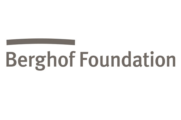 berghof foundation logo 600x400